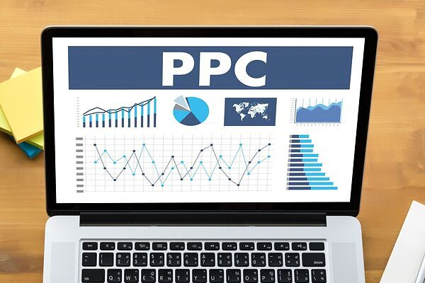 How can I see if PPC is working